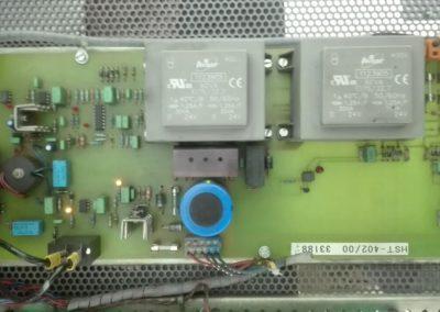 mav-elektronika2