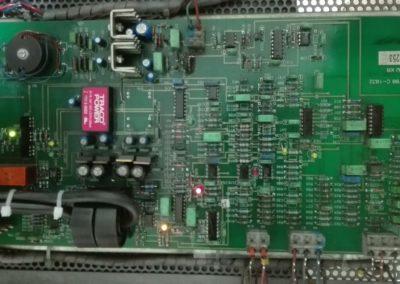 mav-elektronika3