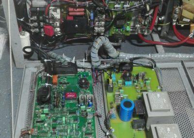 mav-elektronika4