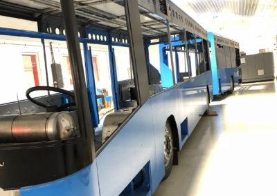 busz-kék-hosszu