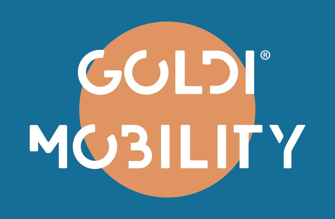 GOLDI MOBILITY